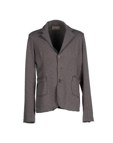 fifty-four-blazer