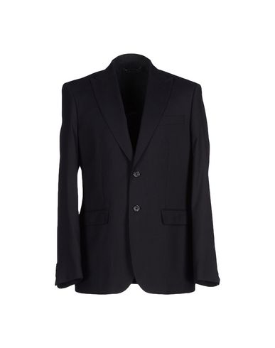 guess-by-marciano-blazer