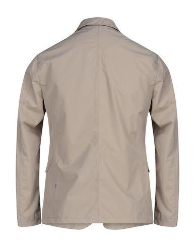 Фото 2 - Мужской пиджак AT.P.CO серого цвета