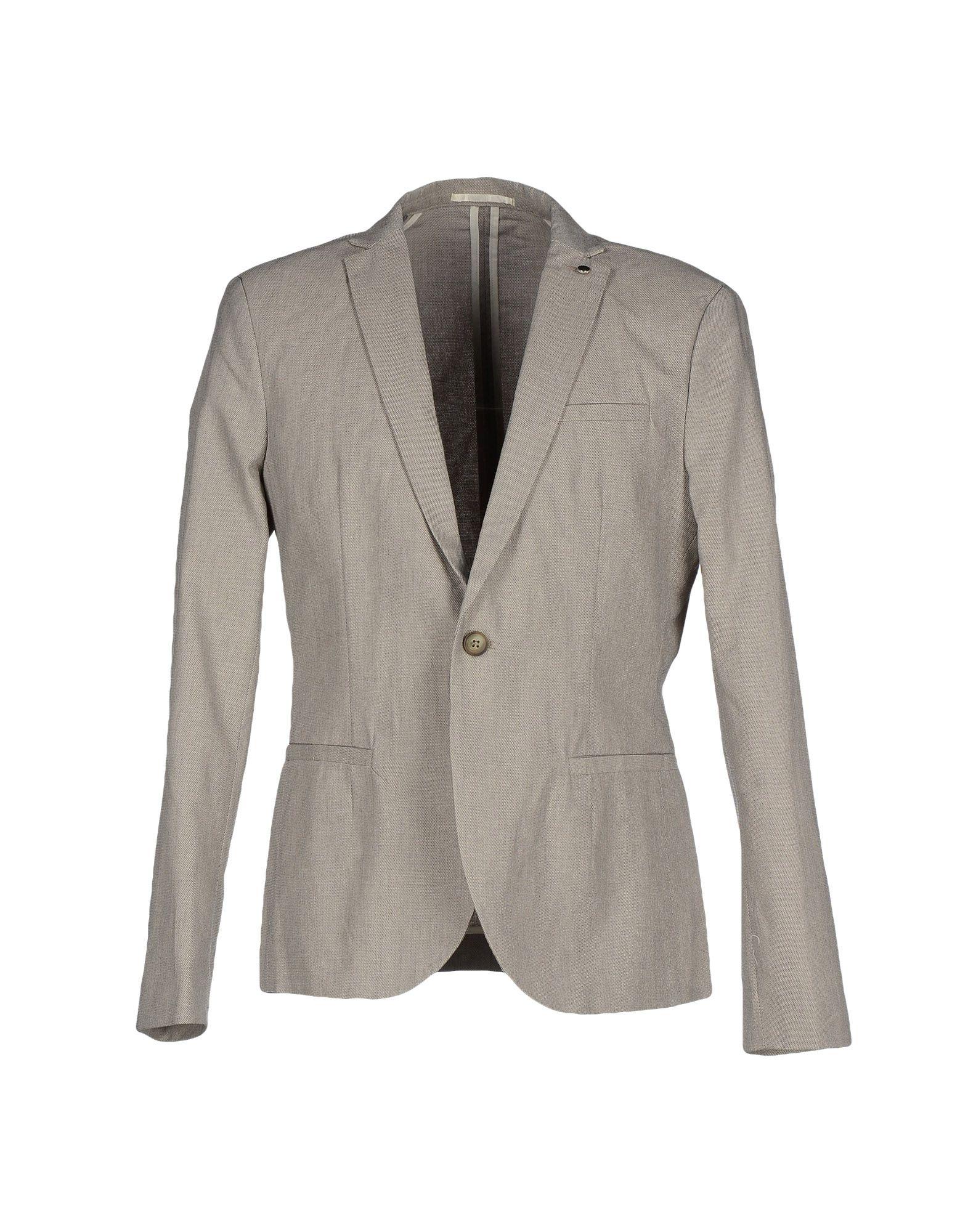 SELECTED HOMME Пиджак пиджак костюм tudor homme 233y38f90