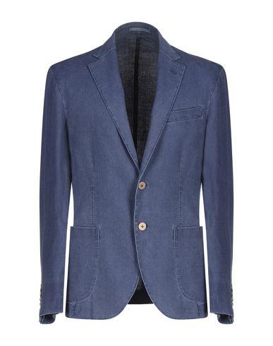Пиджак от BARASHAN