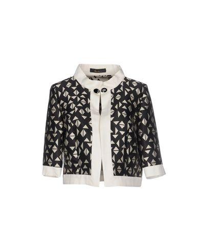 Пиджак от ANTILEA