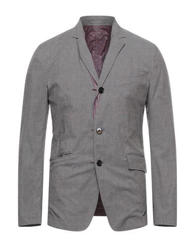 Пиджак Dolce&Gabbana 49170926AU