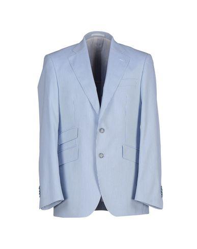 Пиджак от AVENTURA