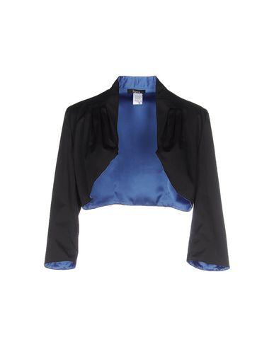 Пиджак от HANITA