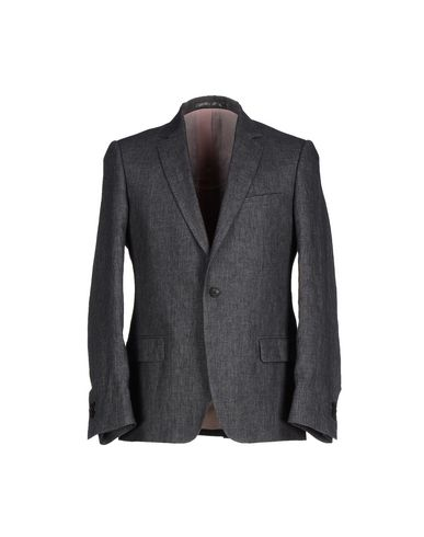 Пиджак от AVELON