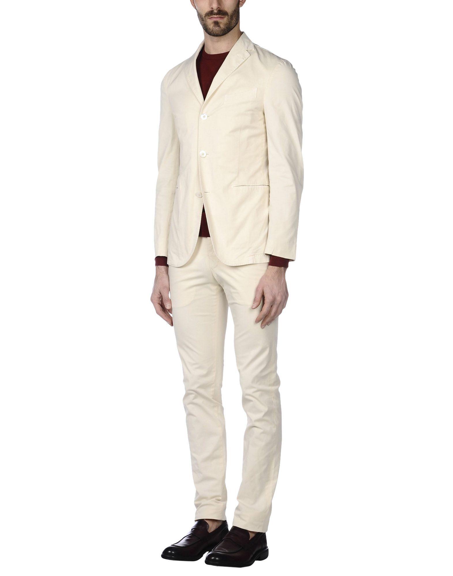 BOGLIOLI Костюм разноцветный костюм шута 28 32