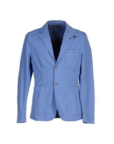 Пиджак от 40WEFT