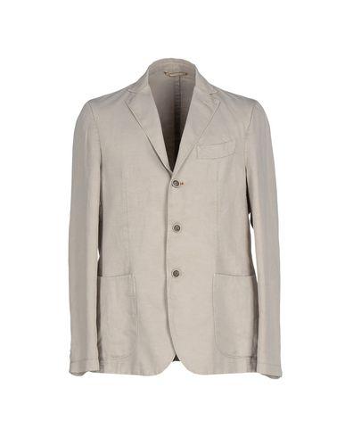 cochrane-blazer
