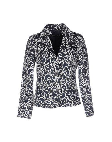 Пиджак от AGUA