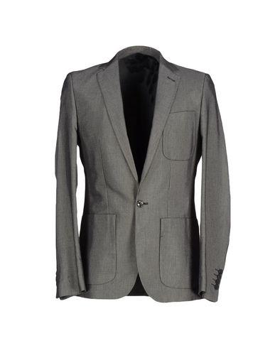 fabio-di-nicola-blazer