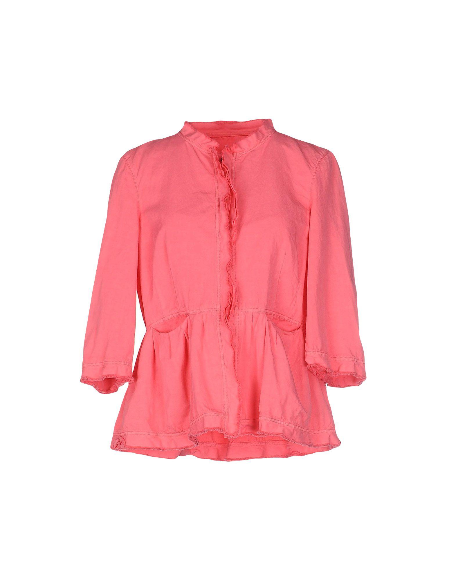 COAST WEBER & AHAUS Пиджак рубашка gerry weber gerry weber ge002ewwra96