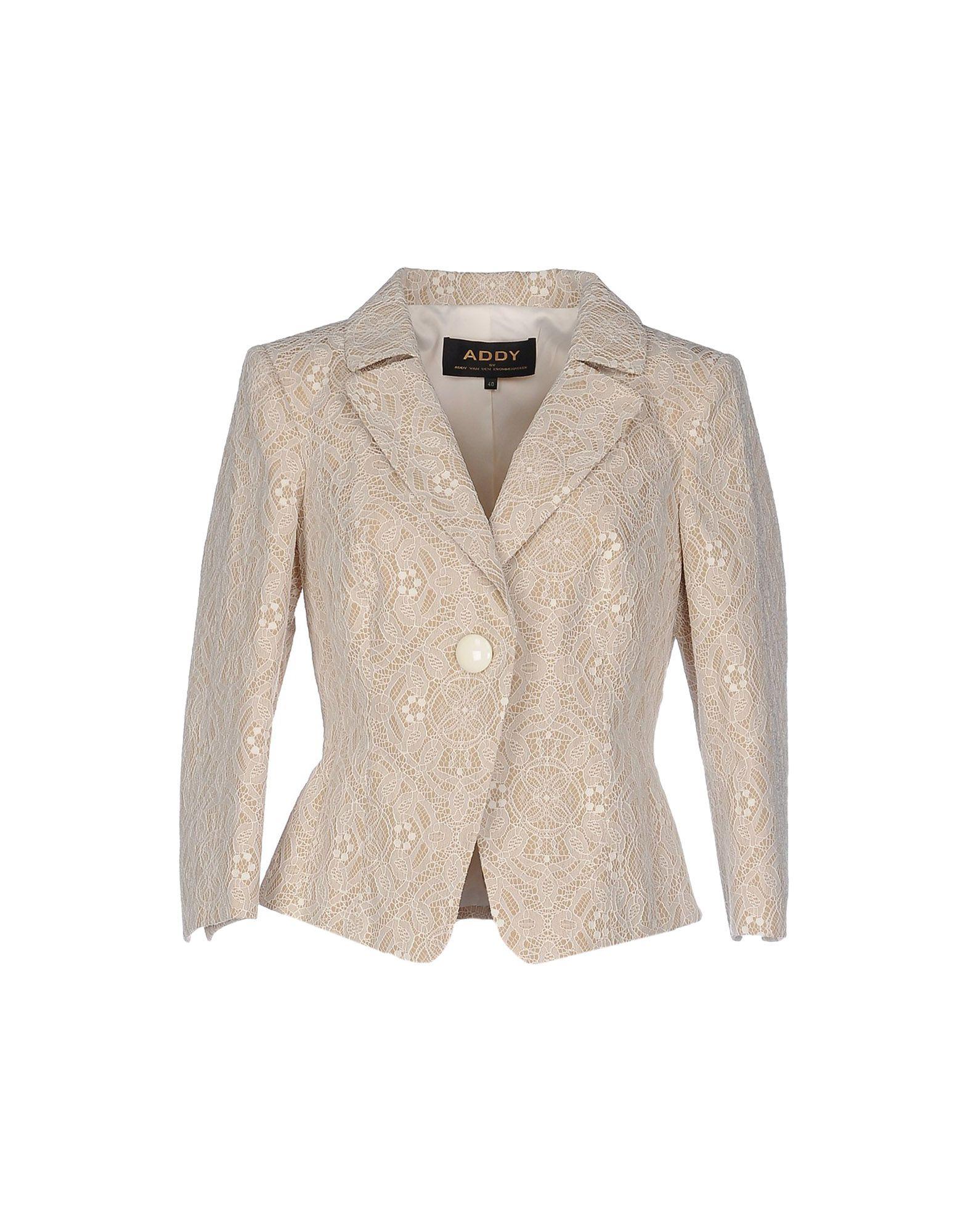 Заказать куртку Самара