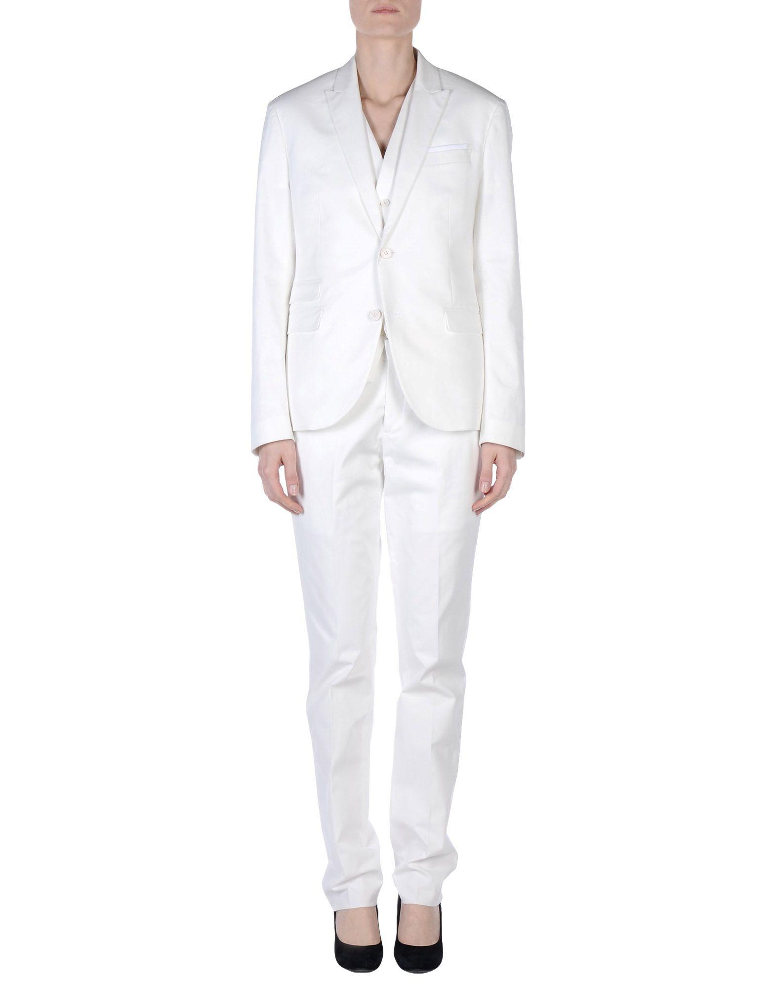NEIL BARRETT Классический костюм футболка мужская neil barrett fa01 2015