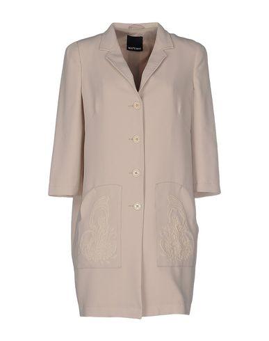 Легкое пальто WHO*S WHO 49178719DN
