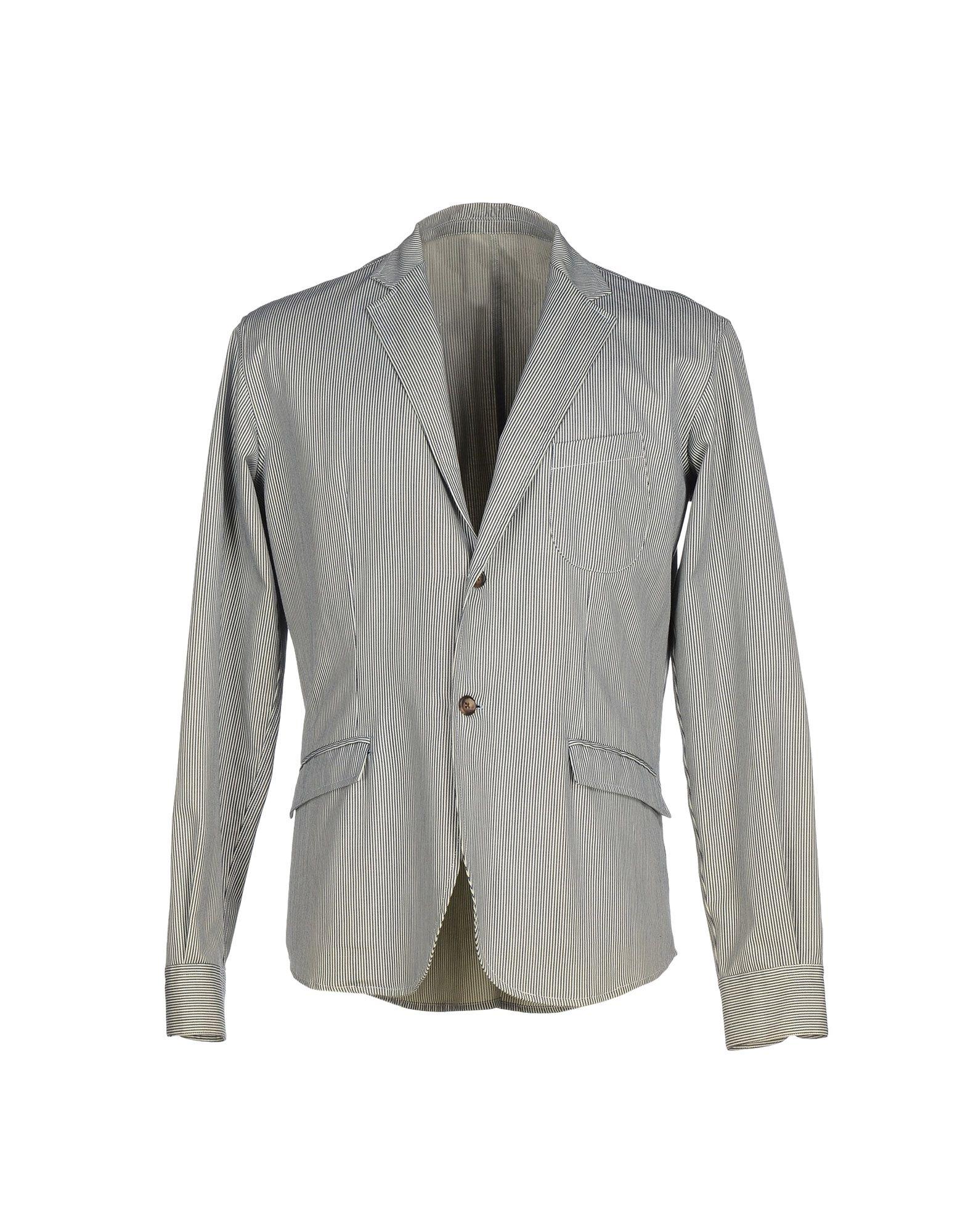 LIBERTY ROSE Пиджак рубашка в клетку insight liberty pit blue