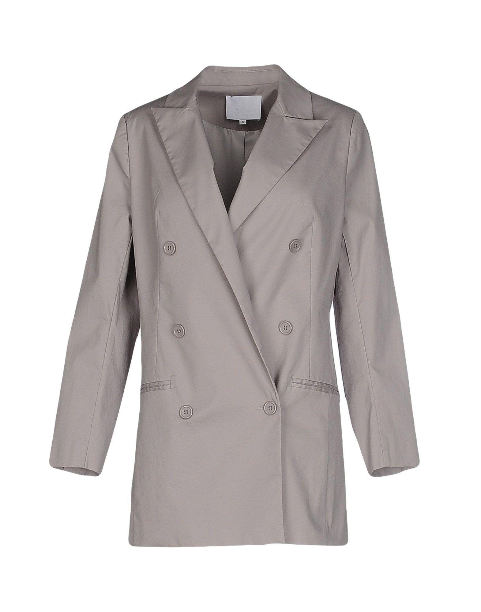 где купить  PRINCESSE METROPOLITAINE Пиджак  по лучшей цене