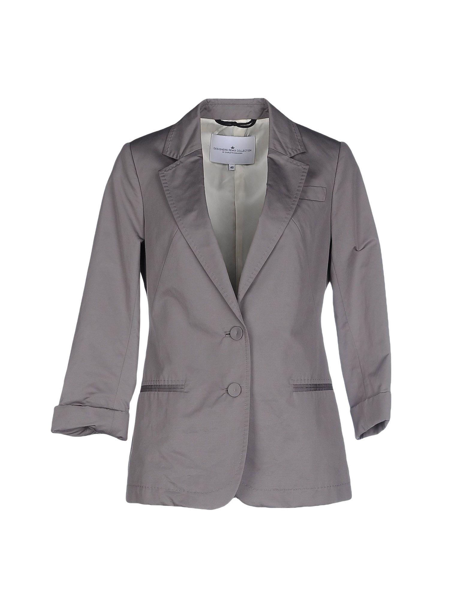 DESIGNERS REMIX COLLECTION Пиджак designers remix collection пиджак