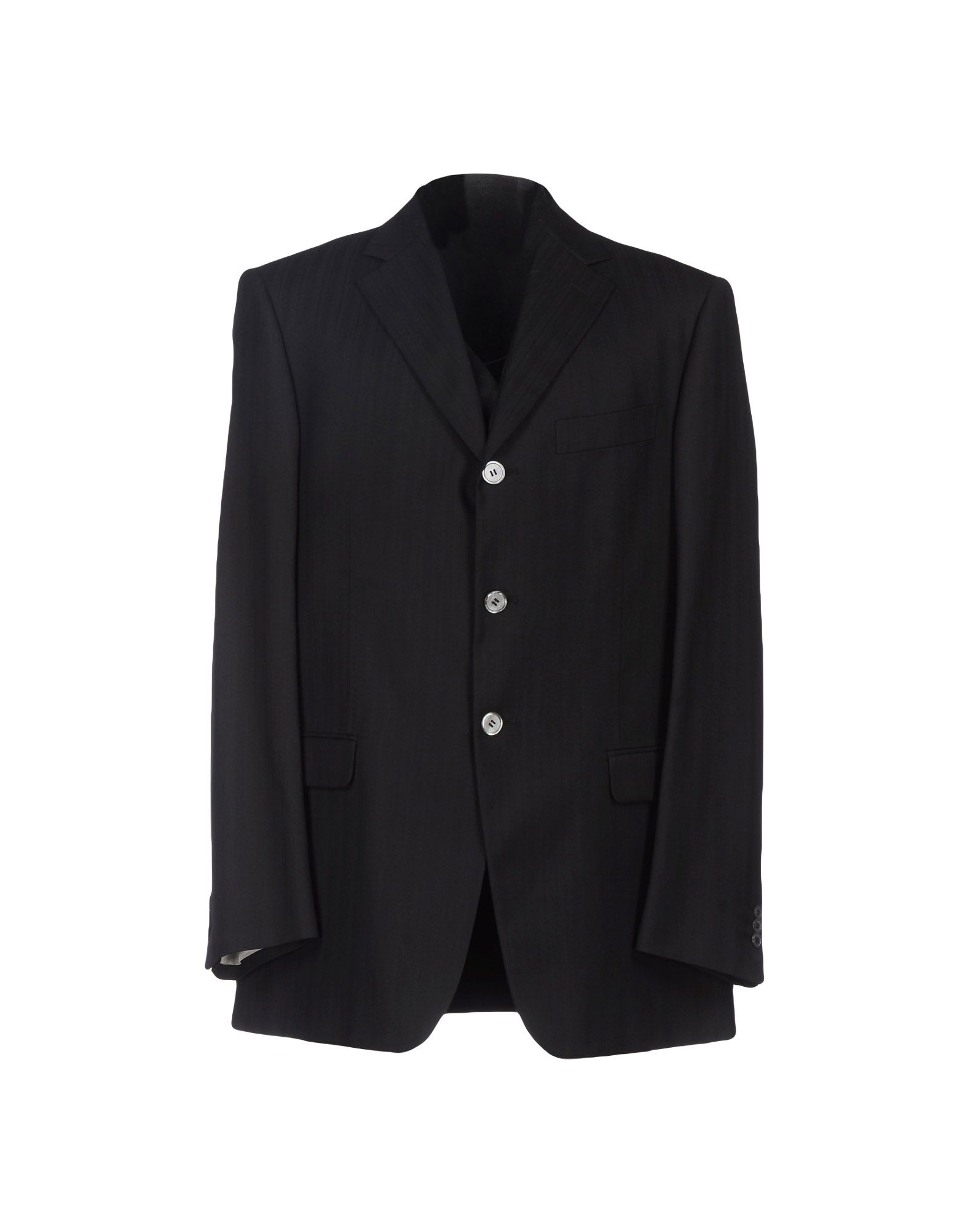 Pal Zileri Cerimonia Blazers Shop At Ebates