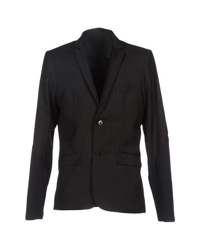ARMY OF ME Veste homme