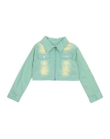Куртки MISS GRANT