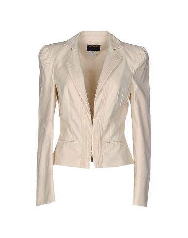 class-roberto-cavalli-blazer