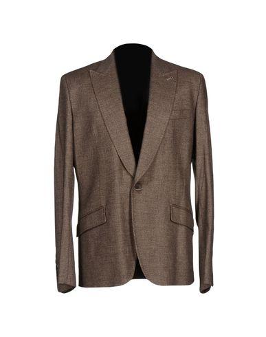 Пиджак JOHN GALLIANO 49185638GF