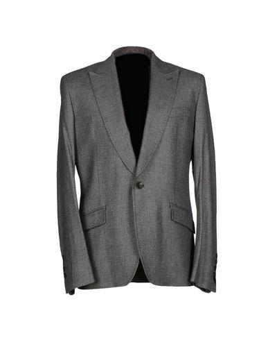 Пиджак JOHN GALLIANO 49185638UK