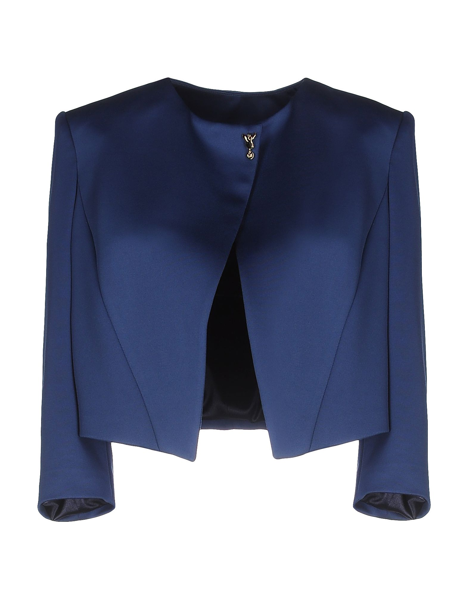BETTY BLUE Пиджак цены онлайн