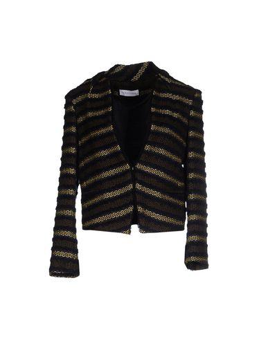 Пиджак от CARACTÈRE