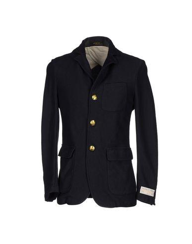 Пиджак от 1ST PAT-RN