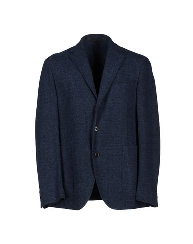 COUTURE DU CUIR Пиджак couture du cuir кожаные брюки