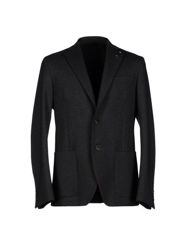 Пиджак от MSGM