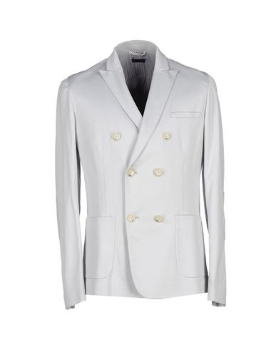 Пиджак от PAOLO PECORA