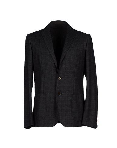 Пиджак от ALL41