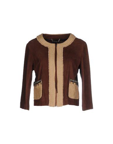 Пиджак от TWINSET
