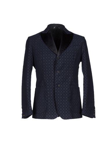 Пиджак от MAURIZIO MASSIMINO