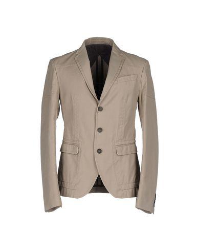 il-by-gazzarrini-blazer