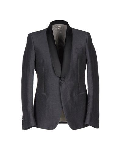 Пиджак от PAOLONI
