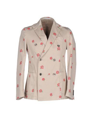 Пиджак от BRANCACCIO C.