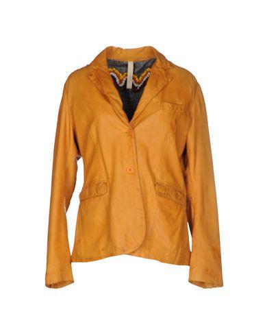 Пиджак от LE SENTIER