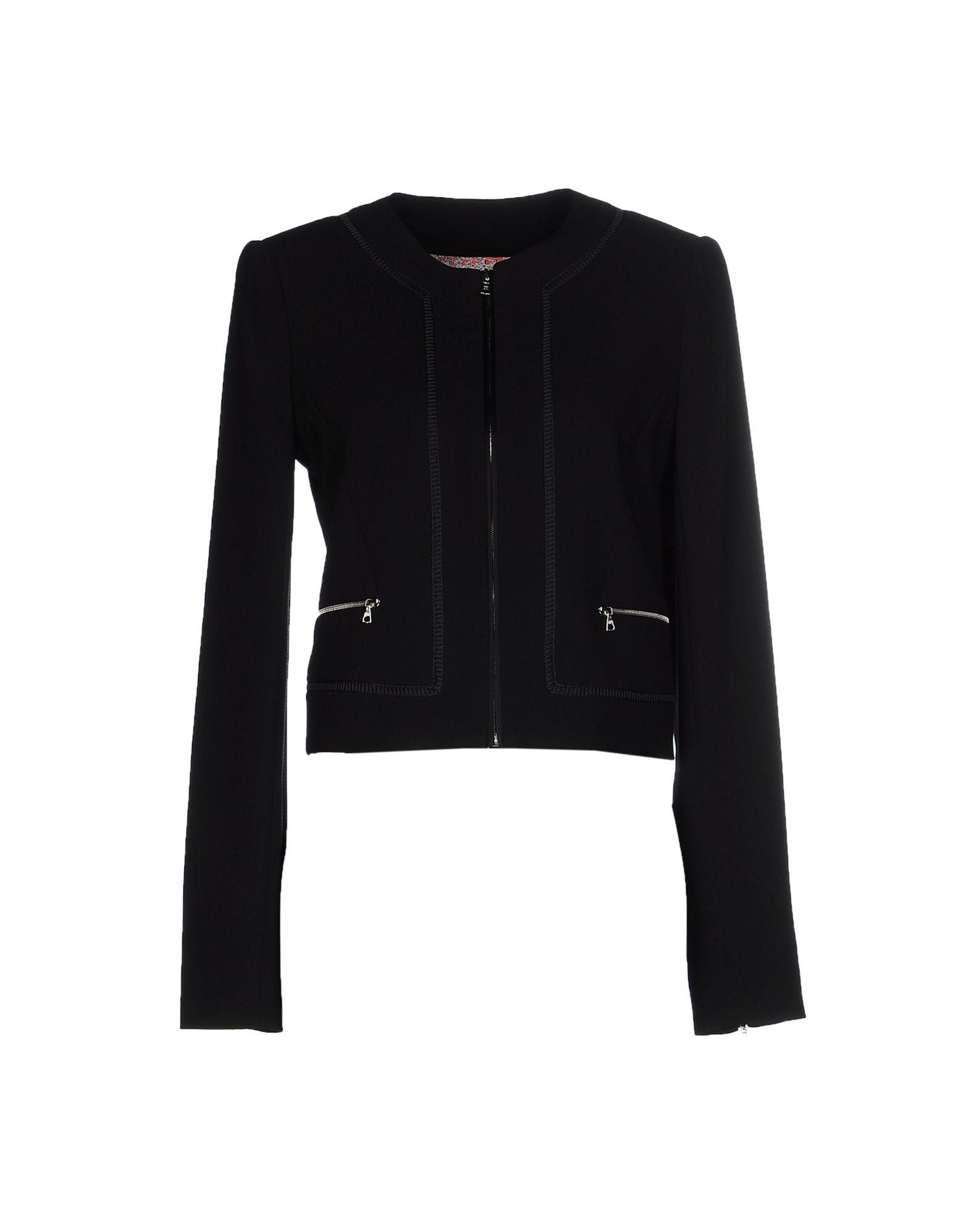 PRABAL GURUNG Куртка цена