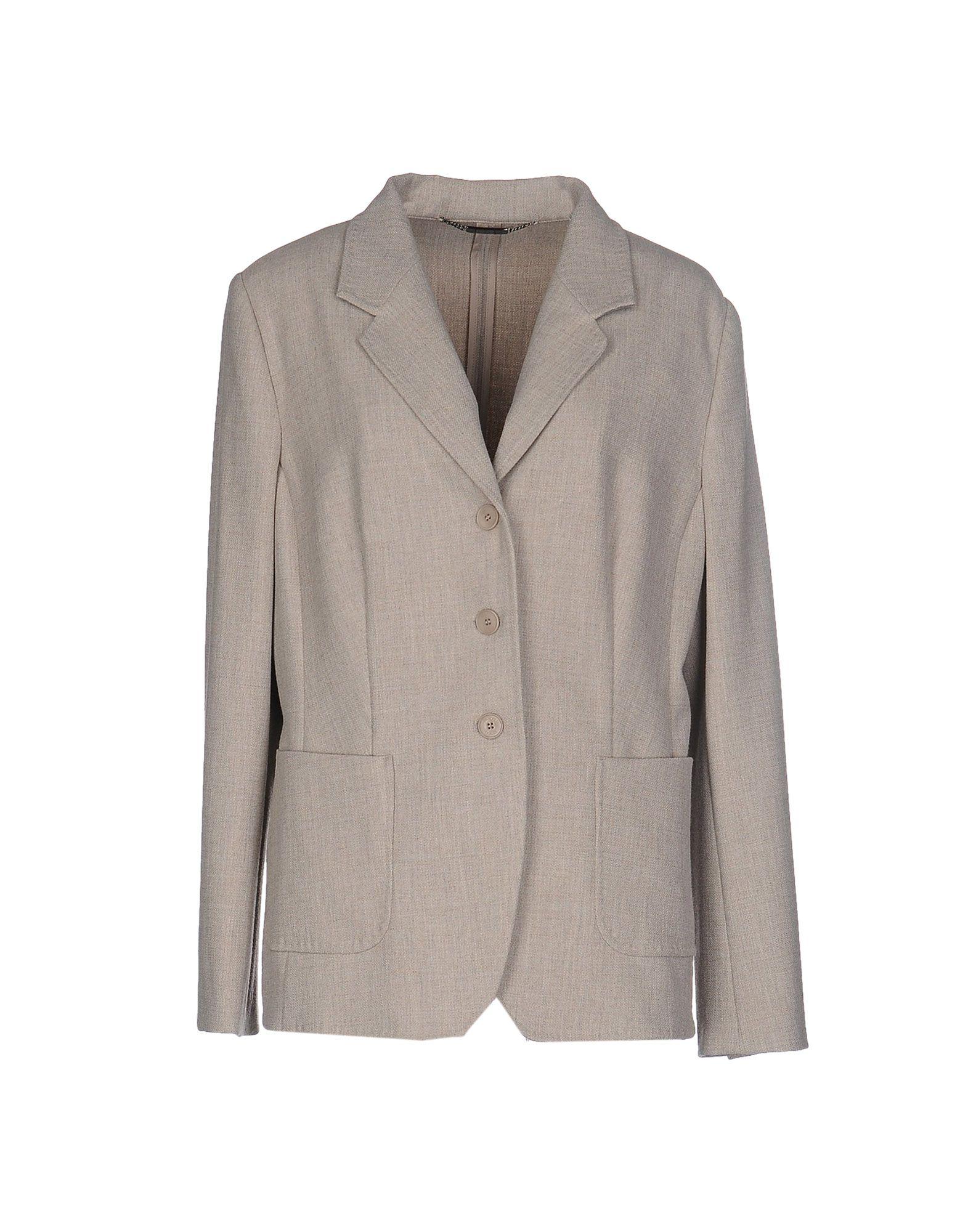 NVSCO 2107 Пиджак nvsco 2107 короткое платье