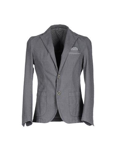 Пиджак от DAMA