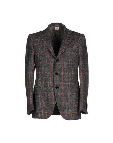 Пиджак от LUIGI BORRELLI NAPOLI