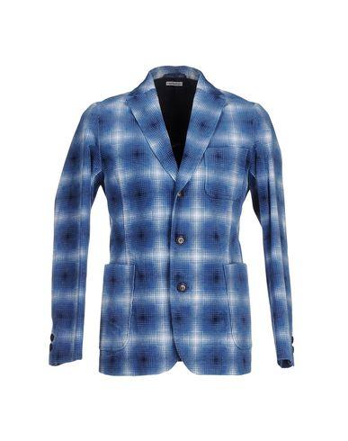 Пиджак от ARIGATO