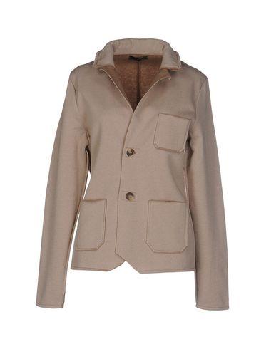 Пиджак от BELLWOOD