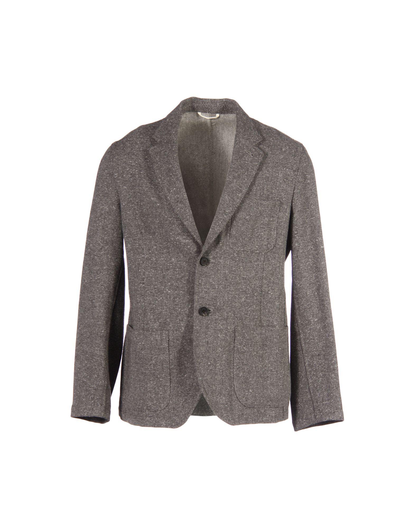 CADET Blazers in Grey