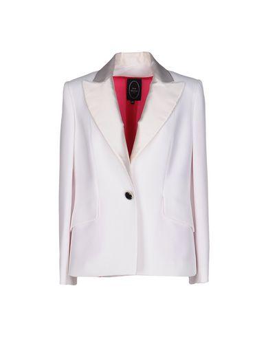 Пиджак от IVAN MONTESI