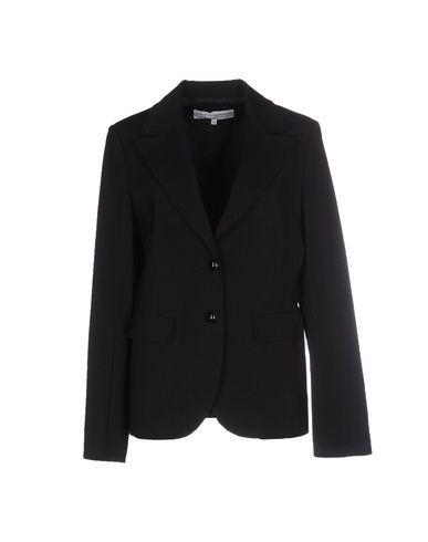 Пиджак от CRISTINAEFFE